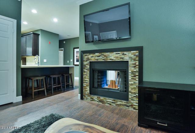 7009 E Acoma Drive #1169, Scottsdale, AZ 85254 (MLS #5774202) :: My Home Group