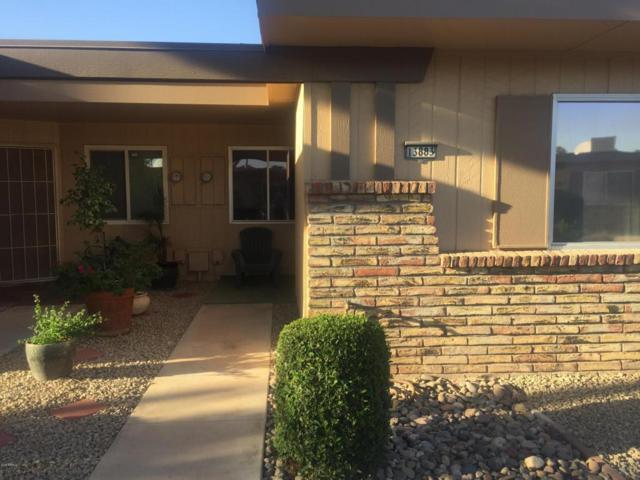 13883 N 111 Avenue, Sun City, AZ 85351 (MLS #5774220) :: Essential Properties, Inc.