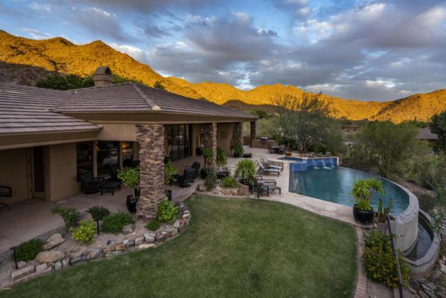 16443 N 113th Way, Scottsdale, AZ 85255 (MLS #5774226) :: Arizona Best Real Estate