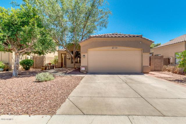1949 W Tracy Lane, Phoenix, AZ 85023 (MLS #5774272) :: Essential Properties, Inc.