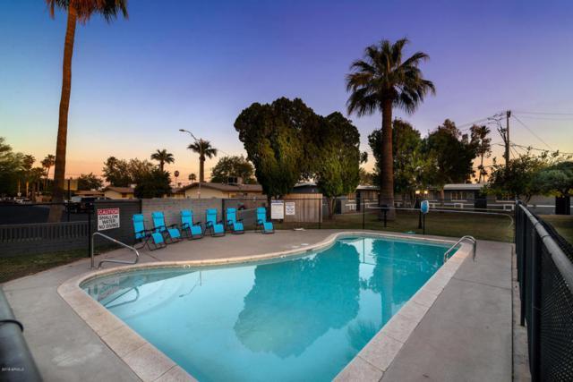 3114 N 66TH Street, Scottsdale, AZ 85251 (MLS #5774303) :: Essential Properties, Inc.