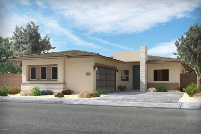 17460 N Rosa Drive, Maricopa, AZ 85138 (MLS #5774318) :: My Home Group
