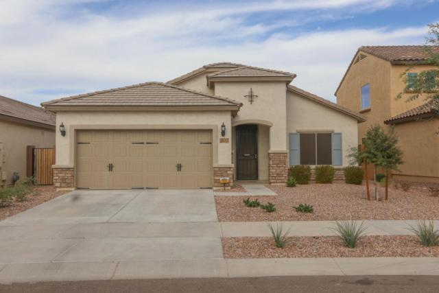 2612 W Golden Puma Trail, Phoenix, AZ 85085 (MLS #5774412) :: Kortright Group - West USA Realty