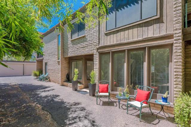 3646 N 38TH Street B, Phoenix, AZ 85018 (MLS #5774424) :: Essential Properties, Inc.