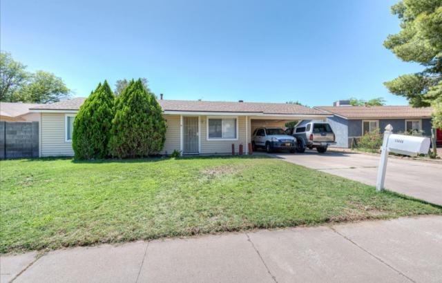 13008 N 37TH Place, Phoenix, AZ 85032 (MLS #5774458) :: Essential Properties, Inc.