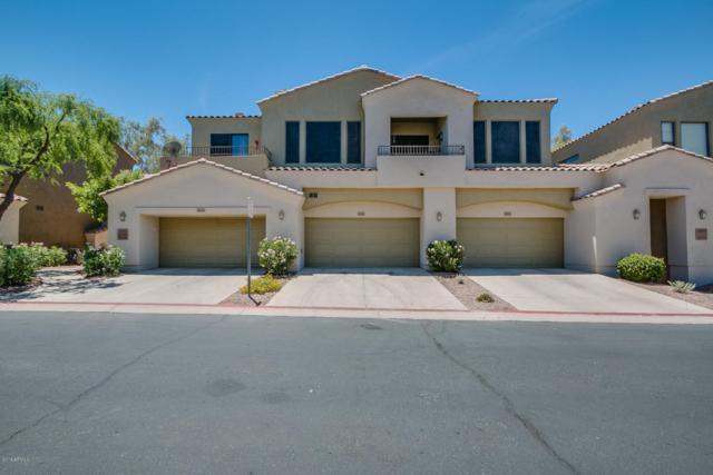 3131 E Legacy Drive #1034, Phoenix, AZ 85042 (MLS #5774566) :: My Home Group