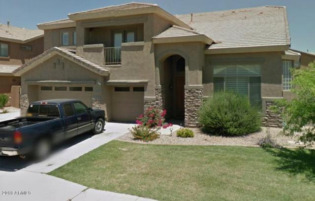 17532 W Ivy Lane, Surprise, AZ 85388 (MLS #5774591) :: Essential Properties, Inc.