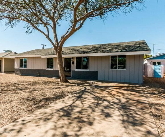 826 E Echo Lane, Phoenix, AZ 85020 (MLS #5774605) :: Essential Properties, Inc.