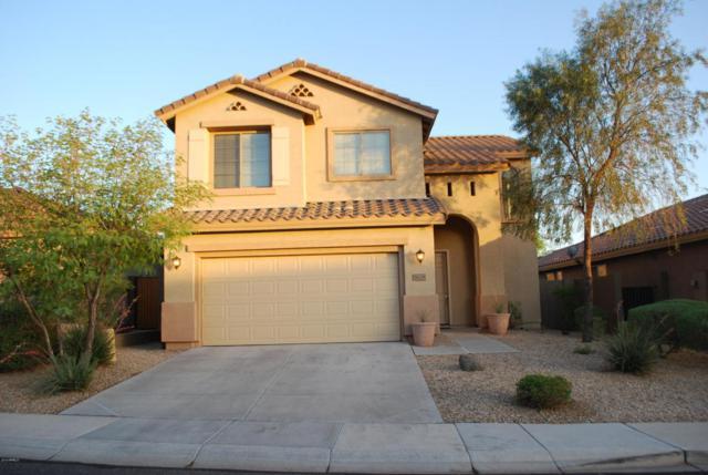 3829 W Blue Eagle Lane, Phoenix, AZ 85086 (MLS #5774625) :: Essential Properties, Inc.