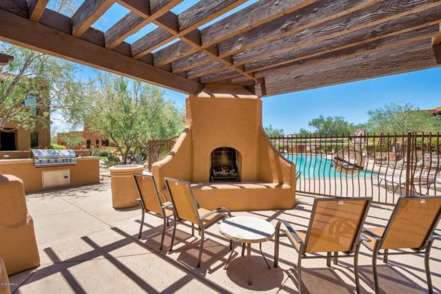 13450 E Via Linda Drive #2025, Scottsdale, AZ 85259 (MLS #5774645) :: Essential Properties, Inc.