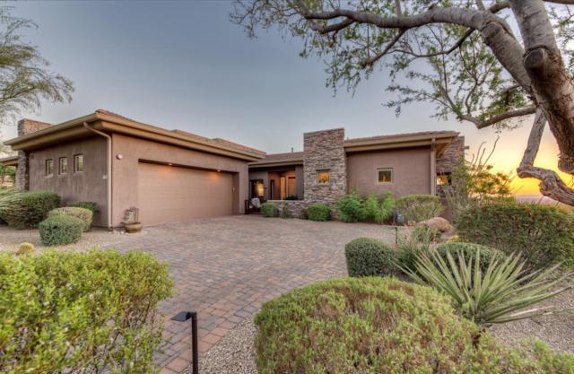 24672 N 109TH Street, Scottsdale, AZ 85255 (MLS #5774766) :: My Home Group