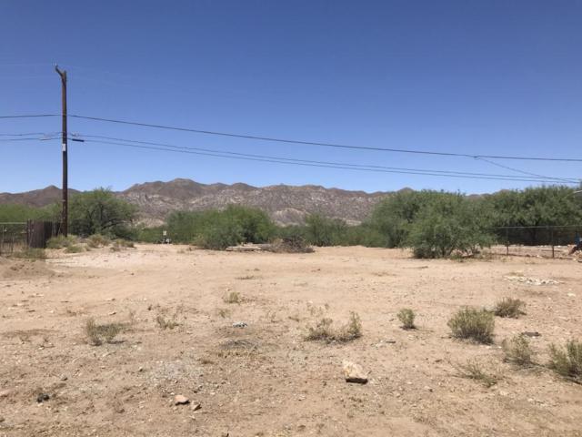 437 W Jamestown Road, Kearny, AZ 85137 (MLS #5774828) :: Brett Tanner Home Selling Team