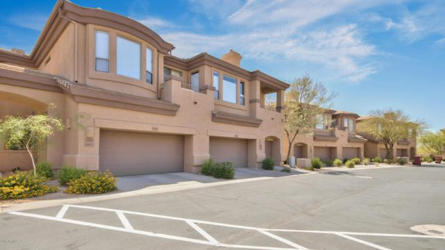 16420 N Thompson Peak Parkway #1044, Scottsdale, AZ 85260 (MLS #5774859) :: My Home Group