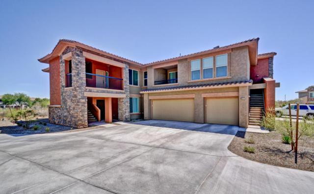 2425 W Bronco Butte Trail W #2020, Phoenix, AZ 85085 (MLS #5774879) :: Kepple Real Estate Group