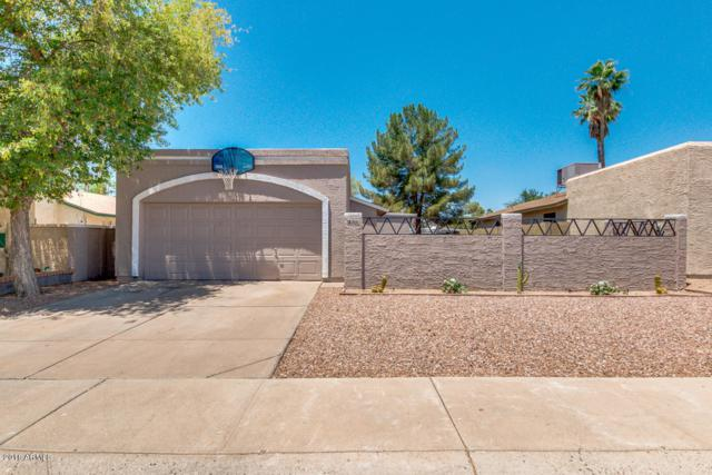 19008 N 45TH Avenue, Glendale, AZ 85308 (MLS #5775014) :: The Everest Team at My Home Group