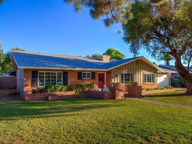 723 E Hayward Avenue, Phoenix, AZ 85020 (MLS #5775077) :: My Home Group