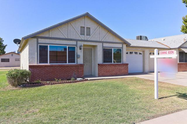 9611 W North Lane B, Peoria, AZ 85345 (MLS #5775239) :: Essential Properties, Inc.