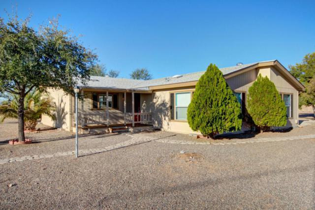 10408 W Hatfield Road, Peoria, AZ 85383 (MLS #5775249) :: Essential Properties, Inc.