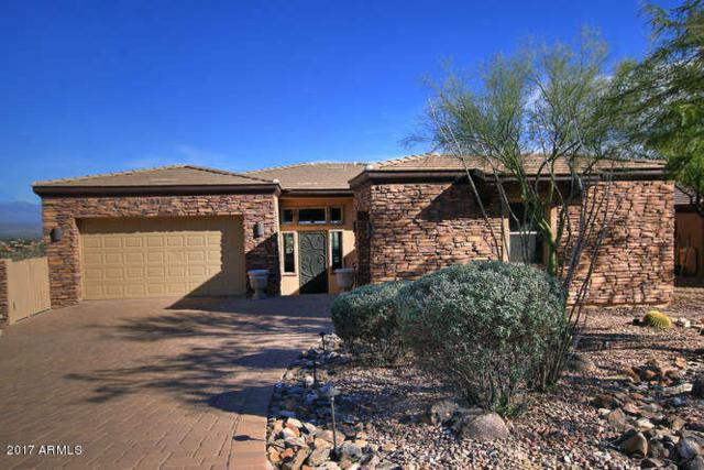 10847 N Mountain Vista Court, Fountain Hills, AZ 85268 (MLS #5775346) :: Essential Properties, Inc.