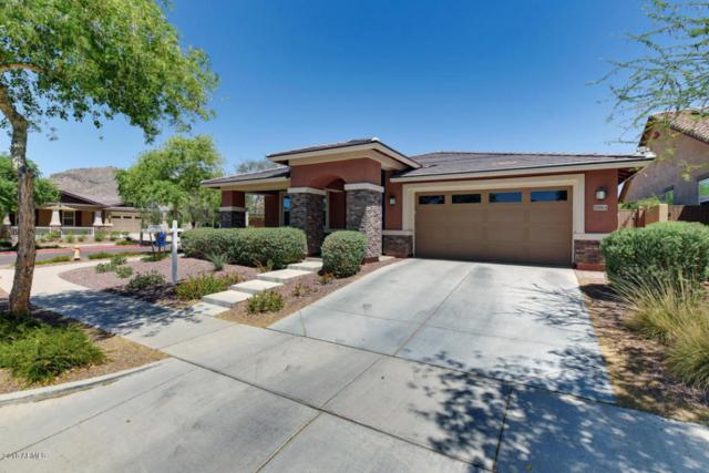 21064 W Saide Court, Buckeye, AZ 85396 (MLS #5775510) :: Kortright Group - West USA Realty
