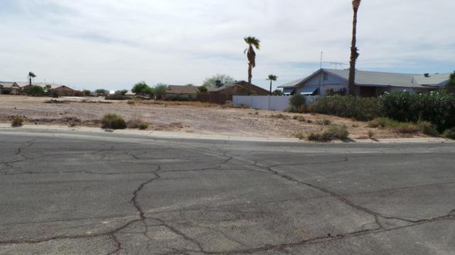 16010 S Hilo Circle, Arizona City, AZ 85123 (MLS #5775563) :: Kortright Group - West USA Realty