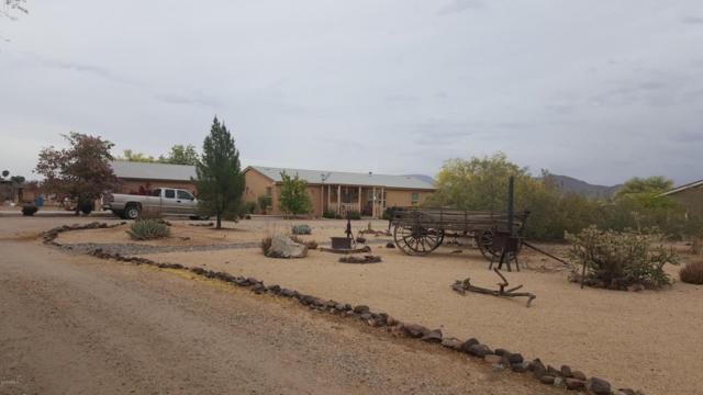 38303 N 15TH Avenue, Phoenix, AZ 85086 (MLS #5775613) :: The Daniel Montez Real Estate Group