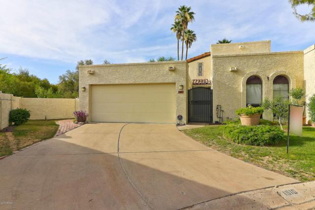 1910 E Augusta Avenue, Phoenix, AZ 85020 (MLS #5775675) :: Essential Properties, Inc.
