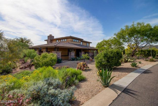 37246 N 97TH Way, Scottsdale, AZ 85262 (MLS #5775722) :: Occasio Realty