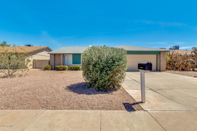 4065 W Desert Cove Avenue, Phoenix, AZ 85029 (MLS #5775901) :: The Everest Team at My Home Group