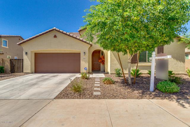 5622 W Beth Drive, Laveen, AZ 85339 (MLS #5775920) :: The Everest Team at My Home Group
