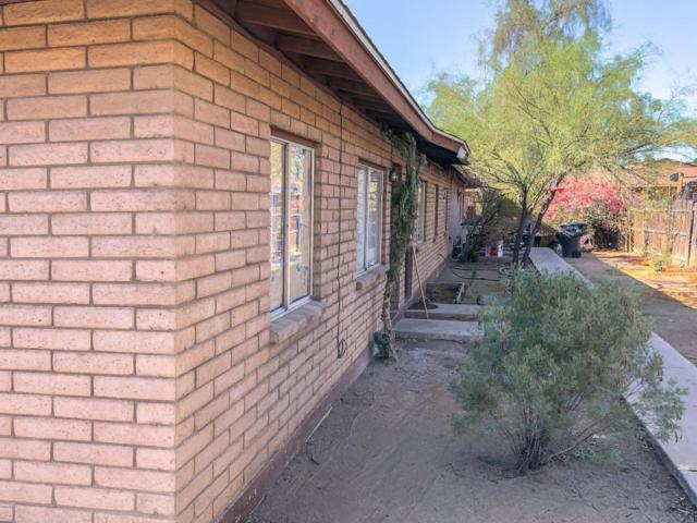 565 W 9TH Street, Mesa, AZ 85201 (MLS #5775927) :: My Home Group