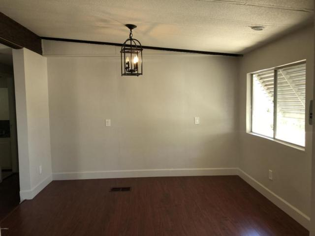 1507 E Helena Drive, Phoenix, AZ 85022 (MLS #5776115) :: The Daniel Montez Real Estate Group