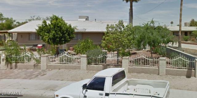 2102 E Nancy Lane, Phoenix, AZ 85042 (MLS #5776191) :: My Home Group