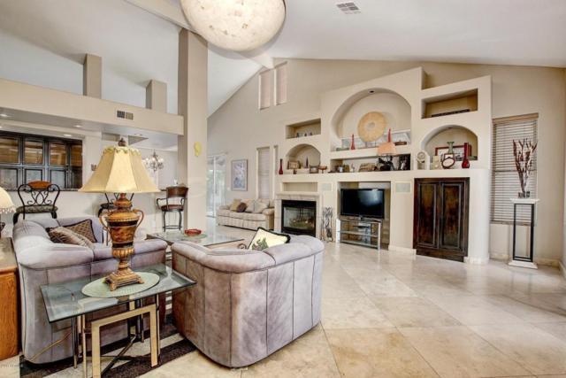 1103 W Maryland Avenue, Phoenix, AZ 85013 (MLS #5776227) :: My Home Group