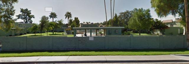 2633 W Ocotillo Road #4, Phoenix, AZ 85017 (MLS #5776230) :: My Home Group