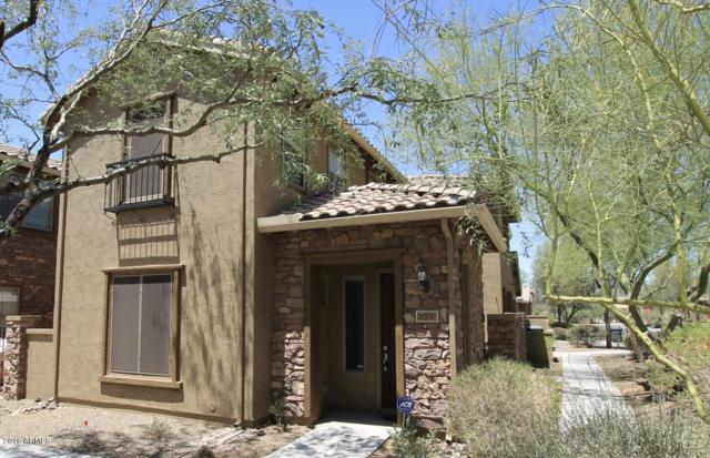 2037 W Madre Del Oro Drive, Phoenix, AZ 85085 (MLS #5776291) :: The Everest Team at My Home Group