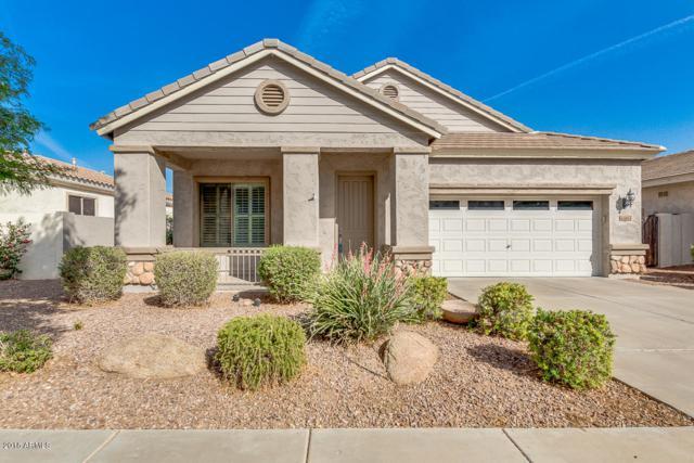 4183 E Marshall Avenue, Gilbert, AZ 85297 (MLS #5776298) :: My Home Group