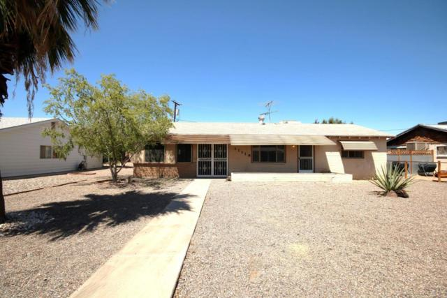 11118 W Indiana Avenue, Youngtown, AZ 85363 (MLS #5776333) :: My Home Group