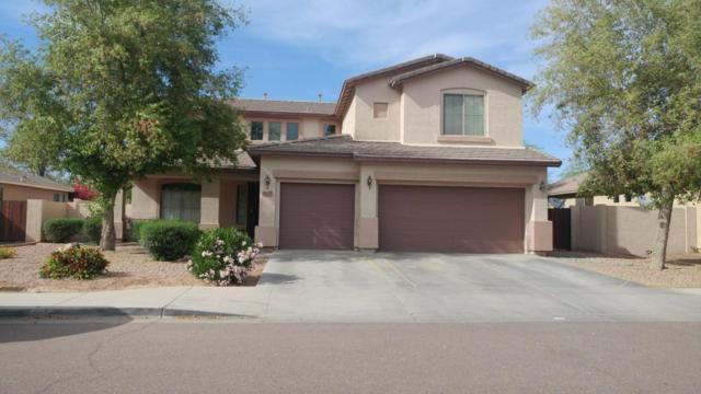 6918 W Wood Street, Phoenix, AZ 85043 (MLS #5776383) :: The Everest Team at My Home Group