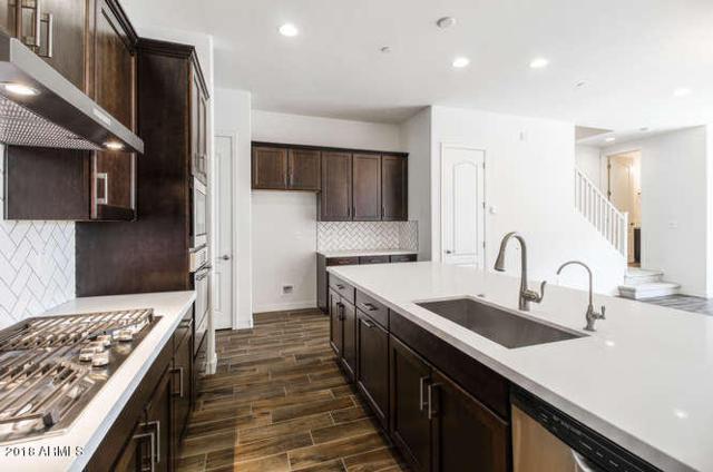 7339 E Vista Bonita Drive, Scottsdale, AZ 85255 (MLS #5776404) :: My Home Group