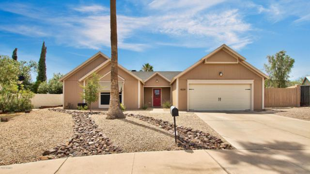 4634 E Mineral Road, Phoenix, AZ 85044 (MLS #5776407) :: Lifestyle Partners Team