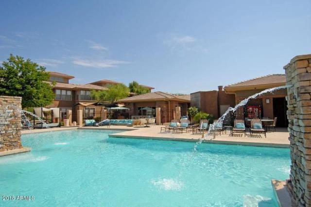 20100 N 78TH Place #1135, Scottsdale, AZ 85255 (MLS #5776412) :: My Home Group