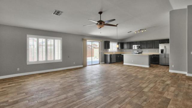 10534 W Virginia Avenue, Avondale, AZ 85392 (MLS #5776441) :: Essential Properties, Inc.