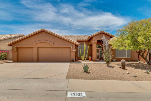 29625 N 46TH Street, Cave Creek, AZ 85331 (MLS #5776729) :: Essential Properties, Inc.