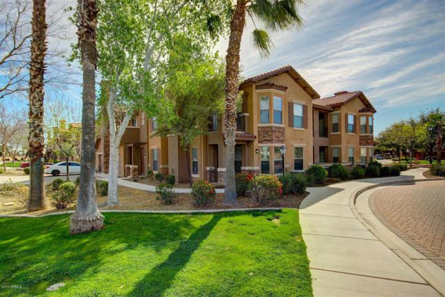 14250 W Wigwam Boulevard #311, Litchfield Park, AZ 85340 (MLS #5776760) :: My Home Group