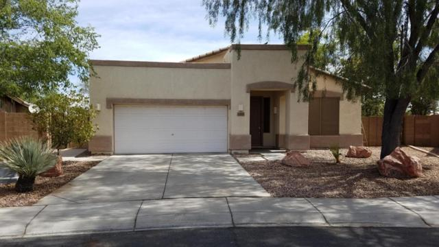 11550 W La Reata Avenue, Avondale, AZ 85392 (MLS #5776772) :: The W Group