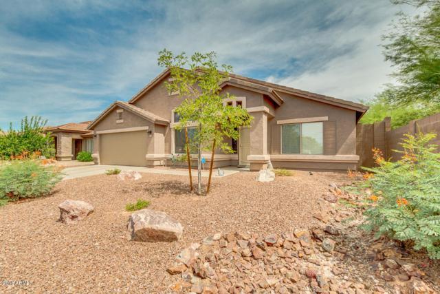 9766 E Juanita Avenue, Mesa, AZ 85209 (MLS #5776884) :: The Everest Team at My Home Group