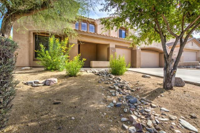 10636 E Acacia Drive, Scottsdale, AZ 85255 (MLS #5777094) :: Essential Properties, Inc.