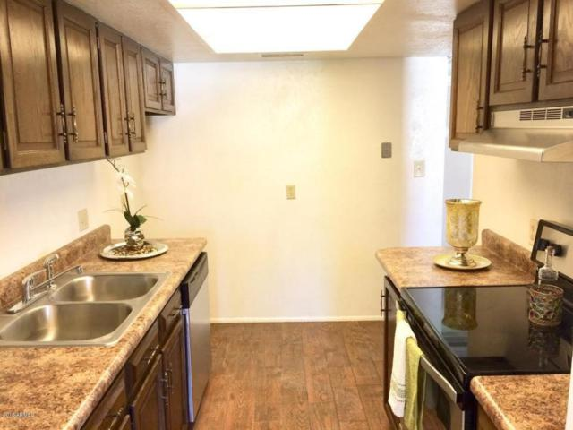 2052 S Rural Road C, Tempe, AZ 85282 (MLS #5777123) :: Essential Properties, Inc.