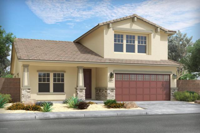 42393 W Posada Drive, Maricopa, AZ 85138 (MLS #5777145) :: My Home Group